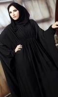 abaya-1