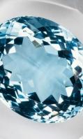 aquamarine-1