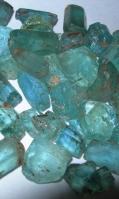 aquamarine-25