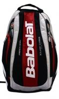 sports-bag-1