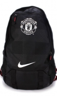 sports-bag-12
