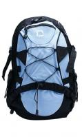 sports-bag-14