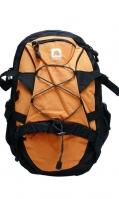 sports-bag-16