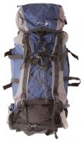 sports-bag-18