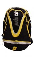 sports-bag-19