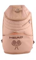 sports-bag-4