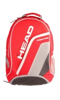 sports-bag-6