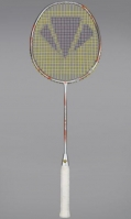 badminton-rackets-11