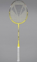 badminton-rackets-12