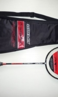 badminton-rackets-13