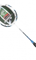 badminton-rackets-14