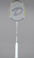 badminton-rackets-15