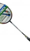 badminton-rackets-18