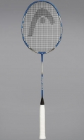 badminton-rackets-19