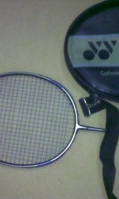 badminton-rackets-2