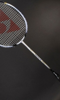 badminton-rackets-25