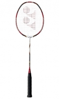badminton-rackets-26