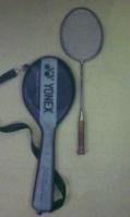 badminton-rackets-3
