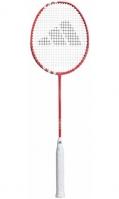badminton-rackets-4