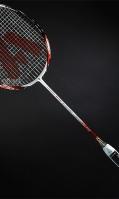 badminton-rackets-5