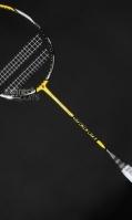 badminton-rackets-6