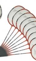 badminton-rackets-7