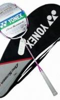 badminton-rackets-8