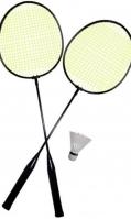 badminton-rackets-9