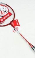 badminton-rackets