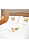 bed-sheets-26