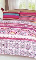 bed-sheets-27