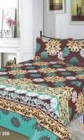 bed-sheets-3