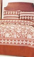 bed-sheets-30