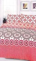 bed-sheets-31