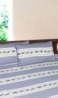 bed-sheets-32