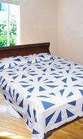 bed-sheets-33