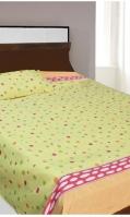 bed-sheets-34