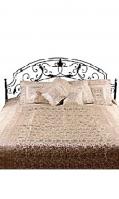 bed-sheets-36