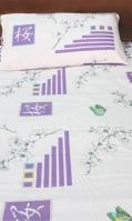 bed-sheets-37