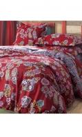 bed-sheets-38