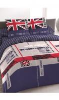 bed-sheets-39
