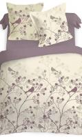 bed-sheets-40
