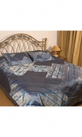 bed-sheets-41