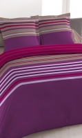 bed-sheets-43