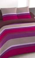 bed-sheets-47