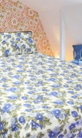bed-sheets-7