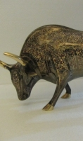 brass-animal-handicraft-decor-1