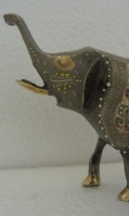 brass-animal-handicraft-decor-15
