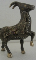 brass-animal-handicraft-decor-16