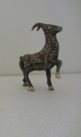 brass-animal-handicraft-decor-18